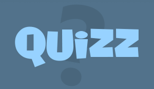 General Knowledge Quizzes - FreeQuiz org
